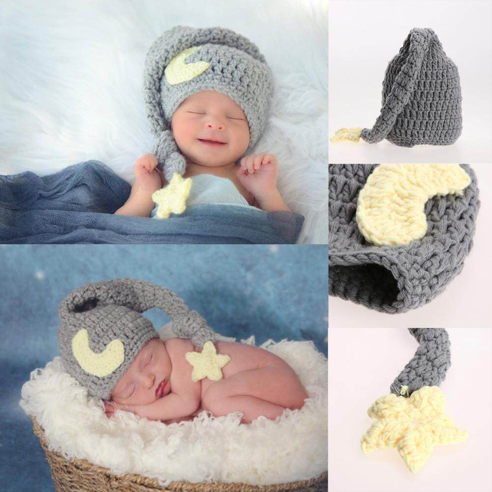 2ecfe66da1295 All You Need For Your Baby - My Baby Boy