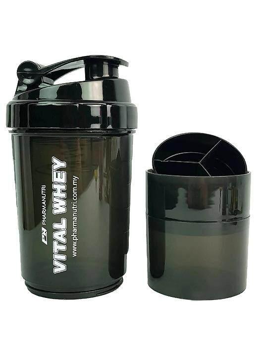 Vital Whey Shaker 2.jpg.jpg