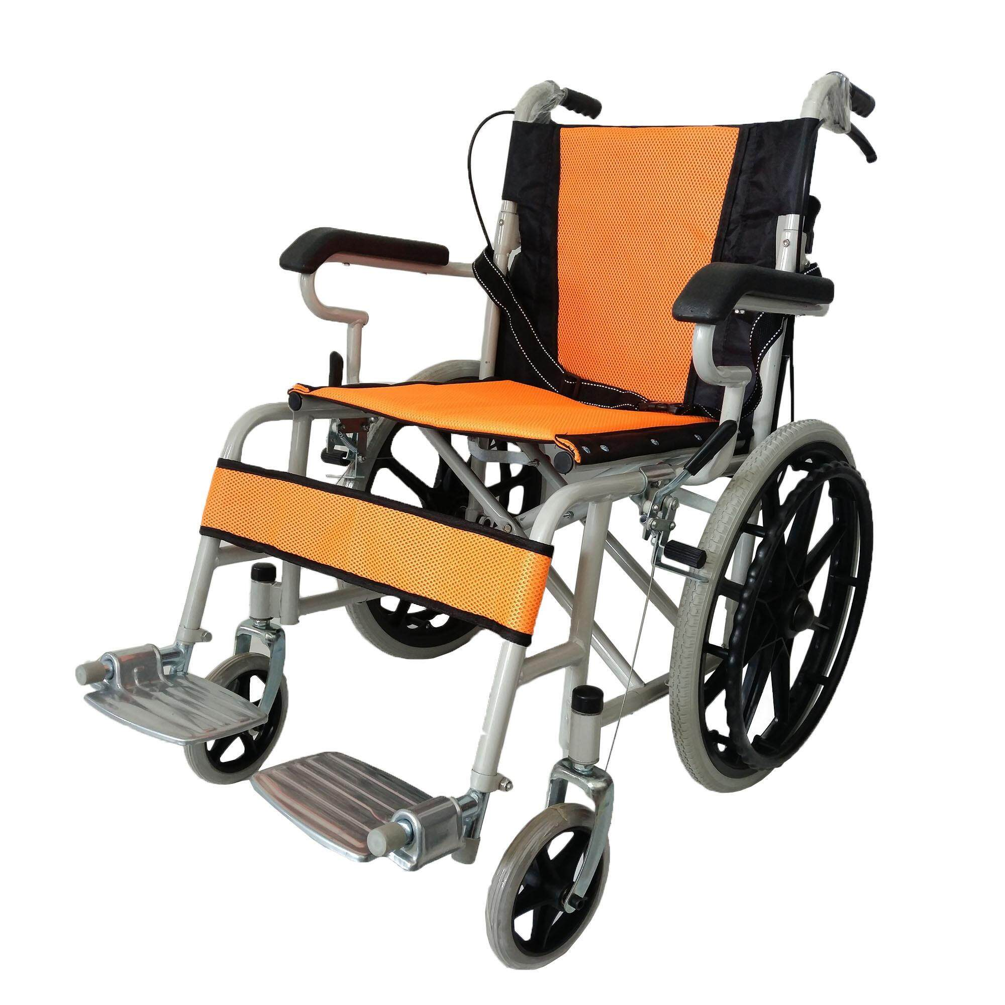 price for the smart malaysia steel powder best in kd wheelchairs grey coated chair wheelchair