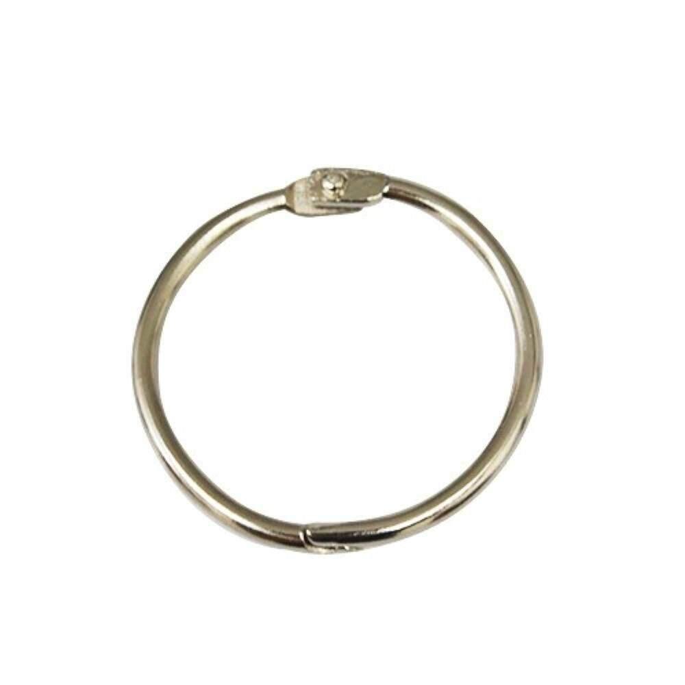 KIJO Card Ring 40MM