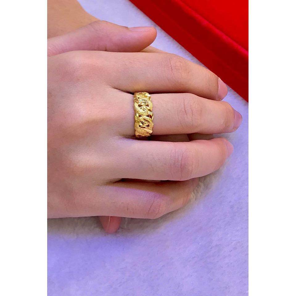 Women Jewellery Rings - Buy Women Jewellery Rings at Best Price in ...