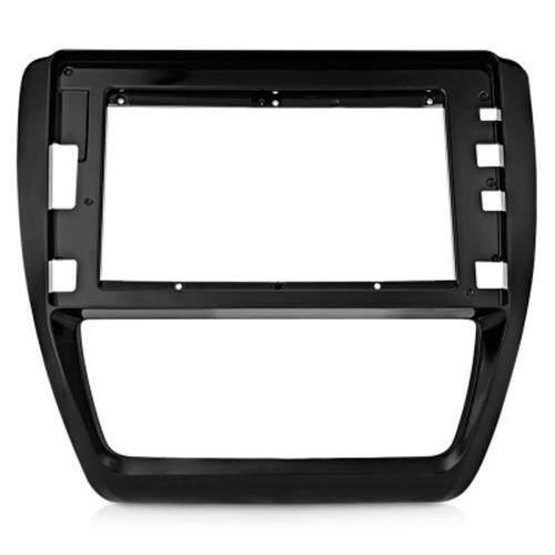 STAPON 1001 10Y 10-INCH CAR MULTIMEDIA PLAYER FOR 12 - 15 VOLKSWAGEN SAGITAR (BLACK)