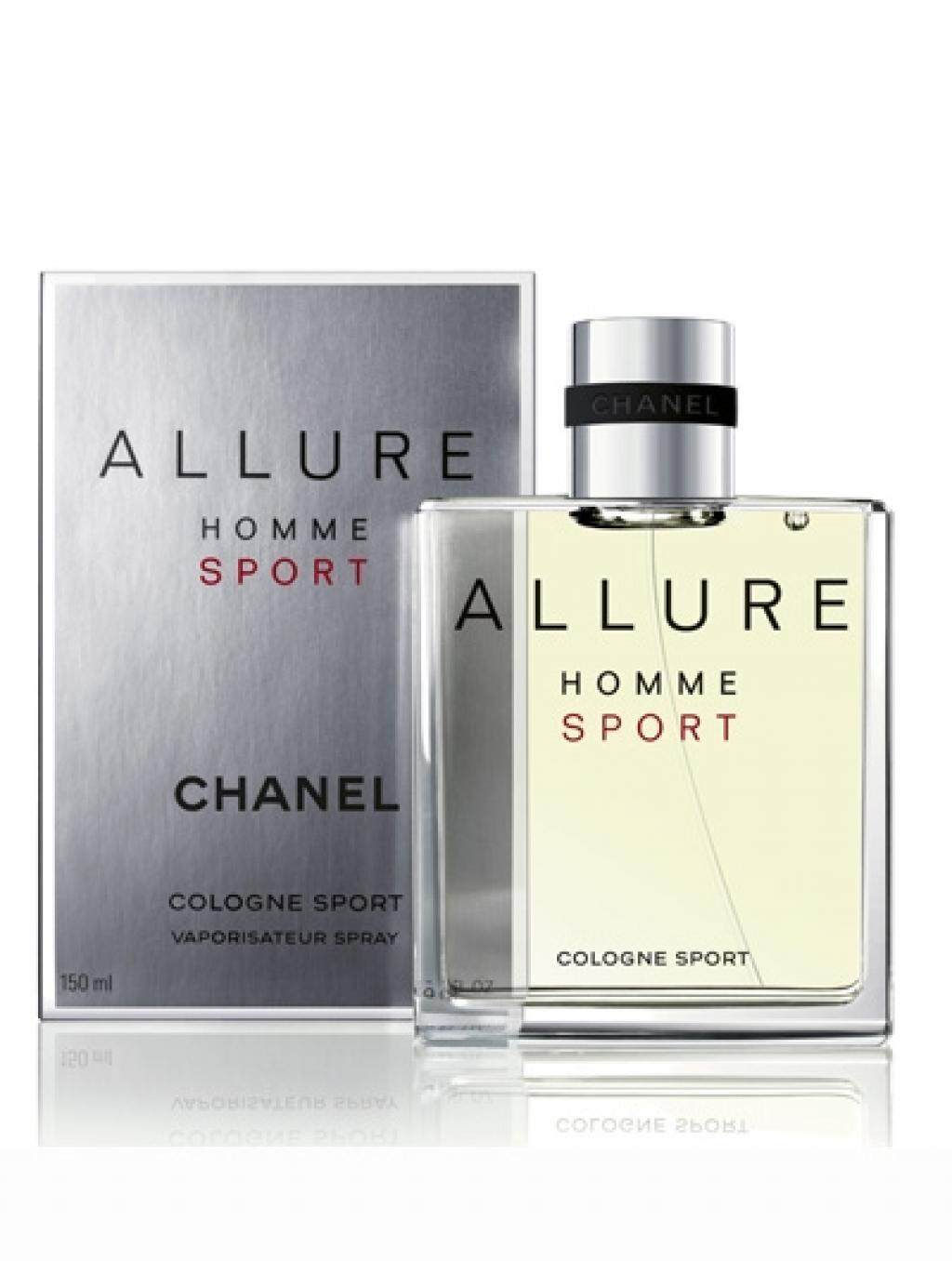 Zwitsal Classic Baby Cologne Fresh Floral 100 Ml Daftar Harga Day 100ml Allure Homme Sport Spray