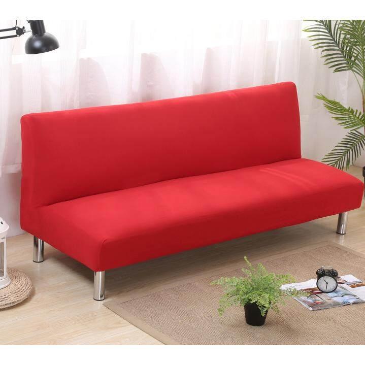 3 Seater Sofa cover Use Pure design sofa shield Reversible Furniture Protector - Design X - intl - intl