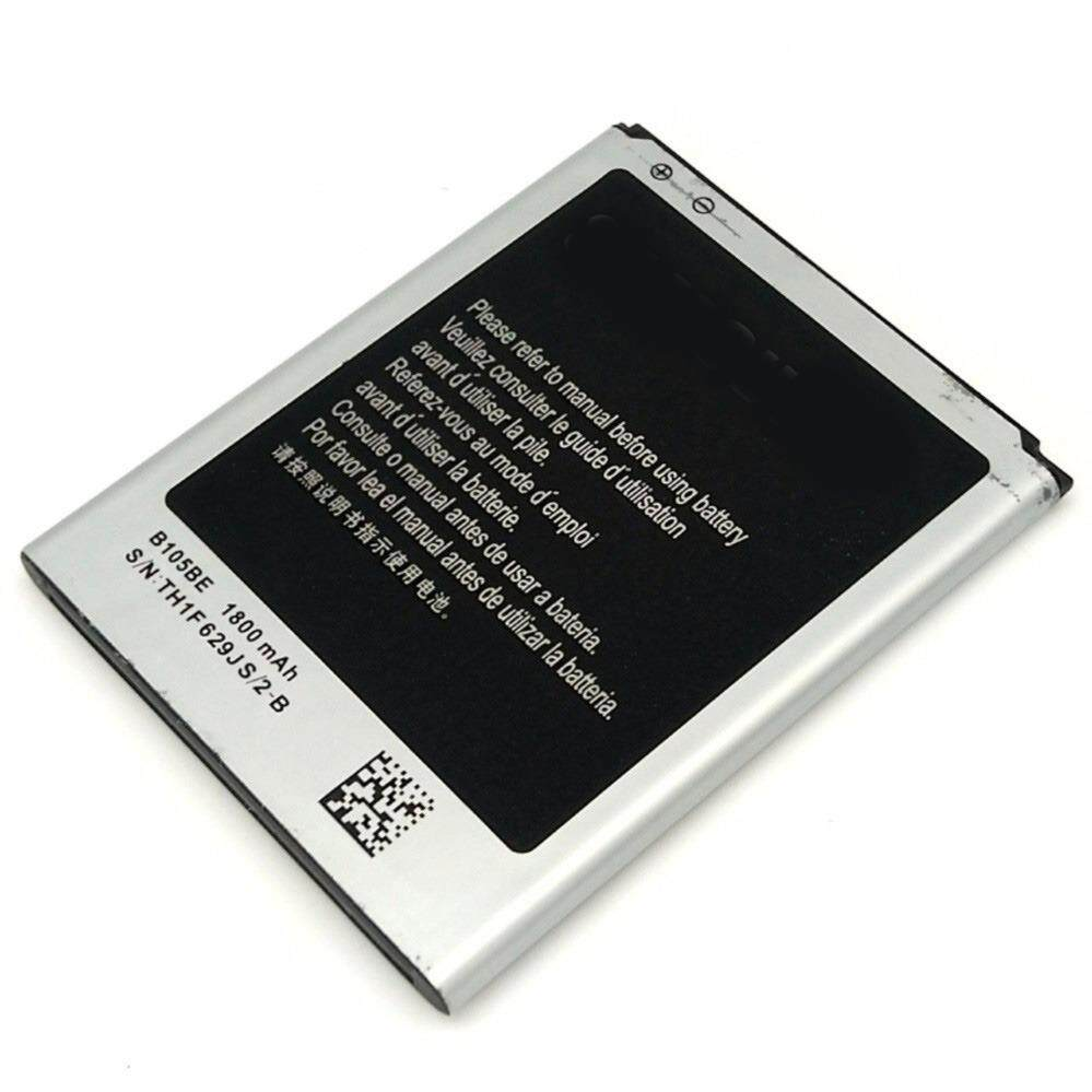 Detail Gambar Rechargeable Lithium Ion Battery GT S7272 S7270 S7275 For Samsung Galaxy Ace 3 Terbaru