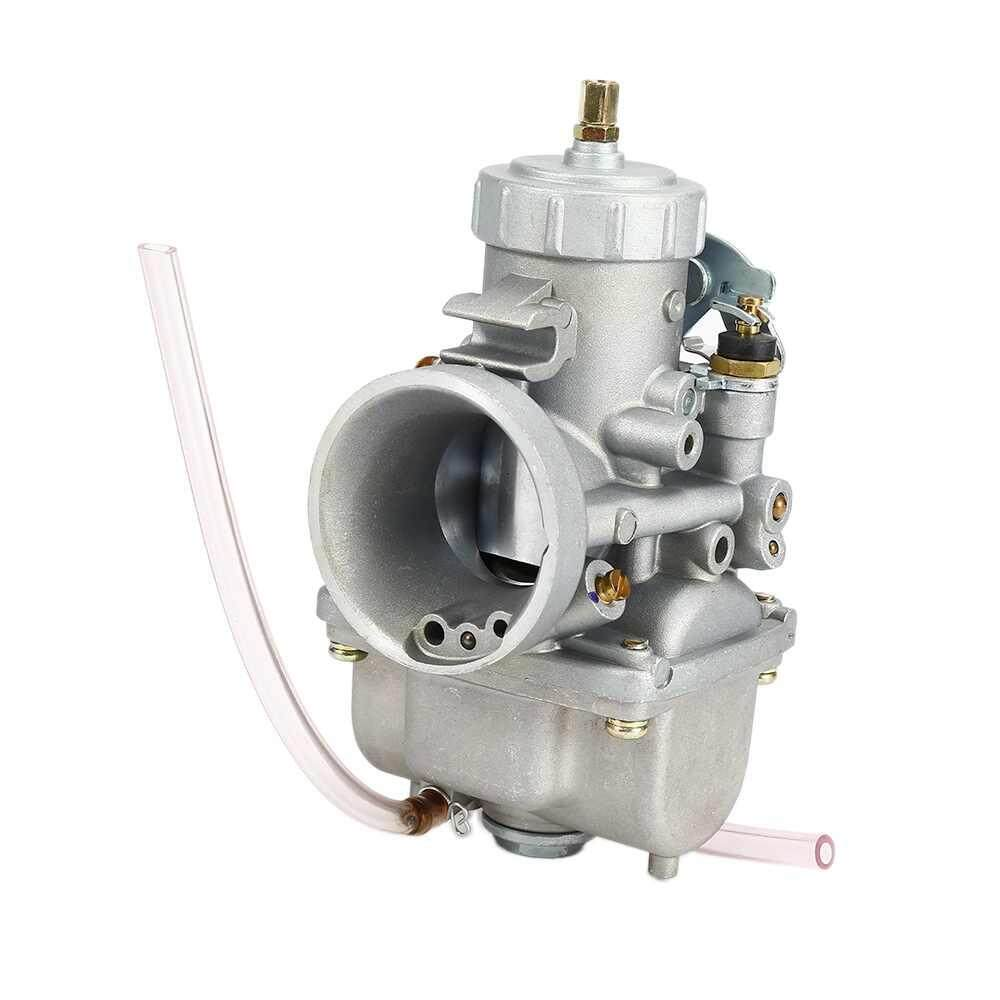 Motorcycle Carburetor For Sale Motorbike Online Brands Aprilia Rs 125 Wiring Harness Professional Replacement Fits Yamaha Wolverine Yfm350 1996 2009 Intl