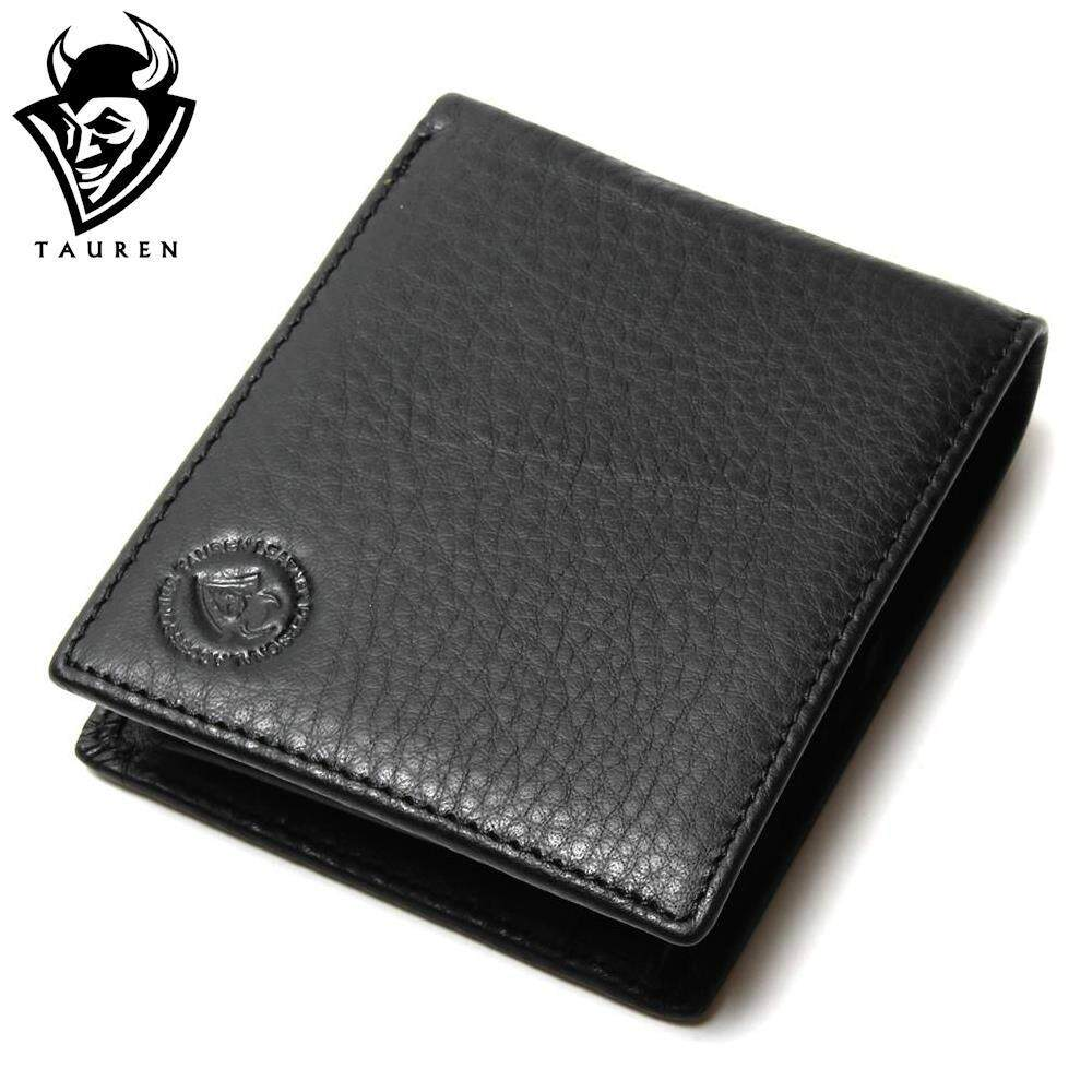 f12470593450 Latest Tauren Women Wallets Products | Enjoy Huge Discounts | Lazada SG