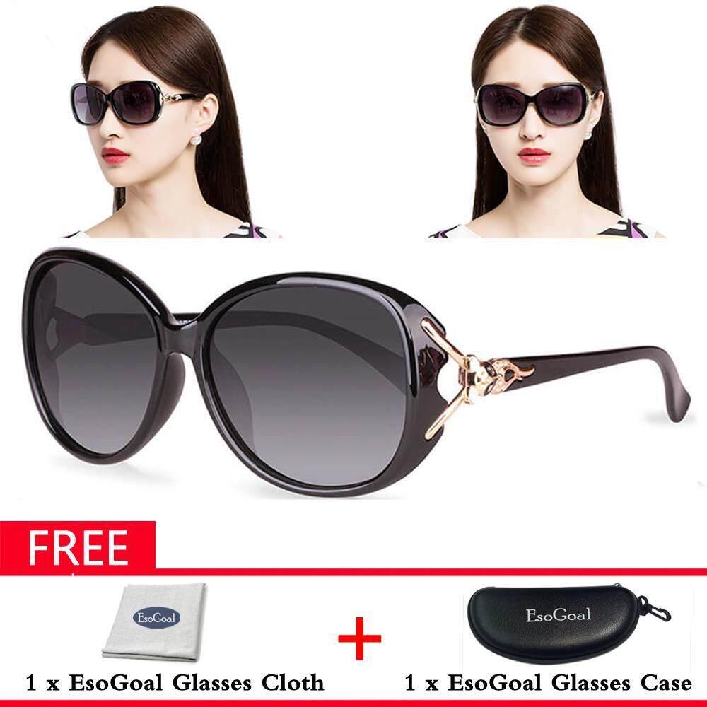 Fitur Premium Jilbab Syari Tanpa Pet Model Khimar Dhea Free Bross Esogoal Womenamp39s Shades Oversized Polarized Fox Sunglasses 100 Uv Protection