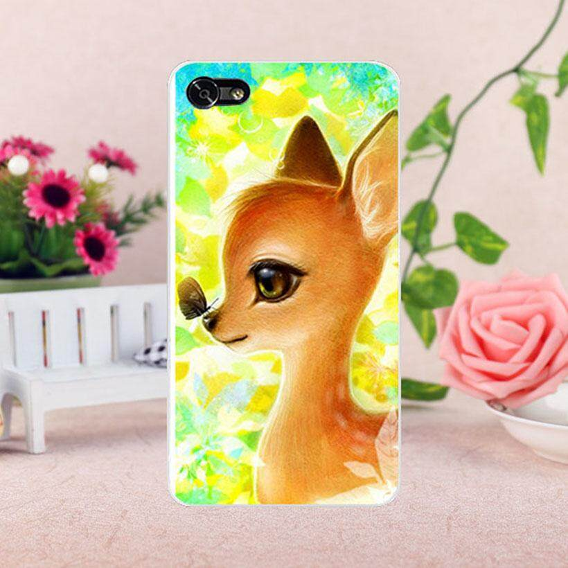 AKABEILA DIY Painted Soft TPU Phone Cases For alcatel A5 LED OT5085 5085Y 5085D 5.2 INCH Hot image Case Phone Bags Shell Covers Back Soft Silicone Smartphone Case - intl