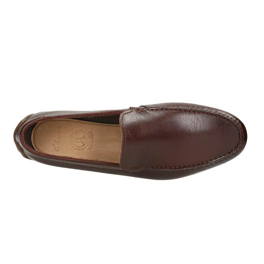 Gratica Loafers Is09 Cream Update Daftar Harga Terbaru Indonesia Source · Clarks Reazor Edge Mens Smart