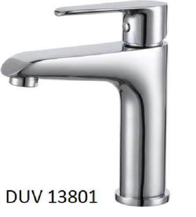 DUVENA DUV 13801  BASIN TAP