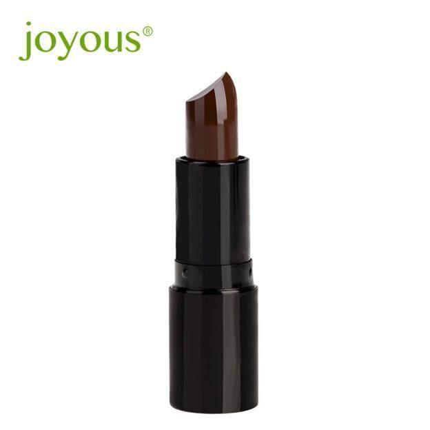 9930761a9d9621577d6e6c0f385ff66f Review List Harga Lipstik Qu Putih Terbaik untuk bulan ini