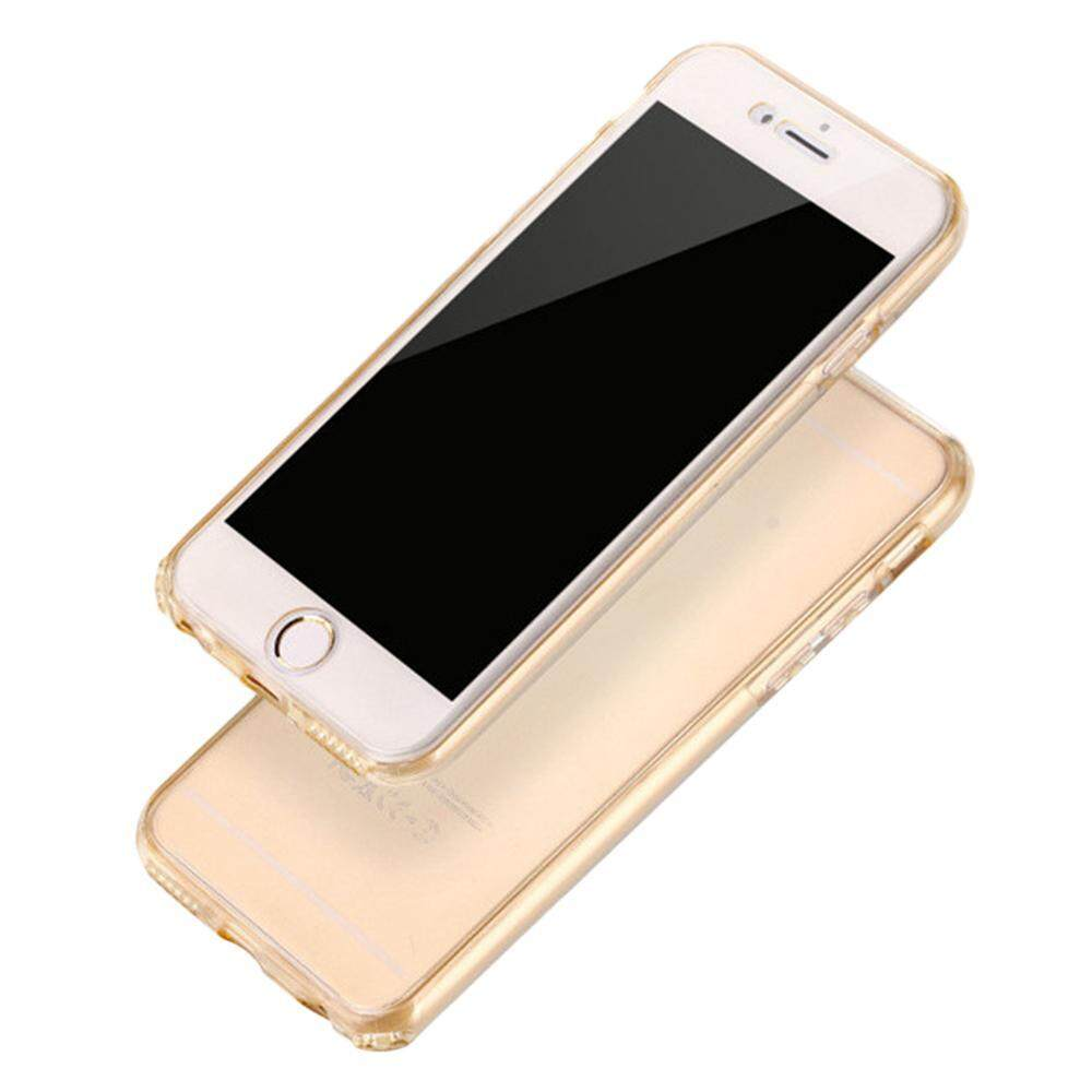 Buy Sell Cheapest Huayang Apple Crystal Best Quality Product Deals Tpu Soft Case Watch 42mm Clear Ultra Thin Iphone 7 Slim Full Body Coverage Protection Cover