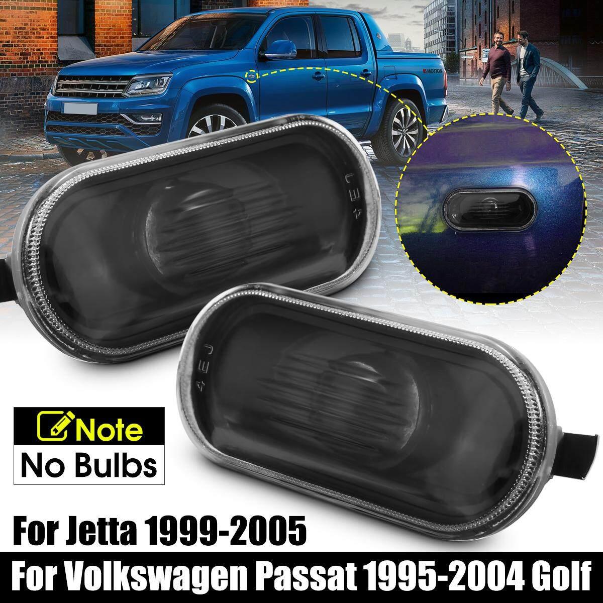 Additionally 2005 Vw Jetta Fuse Box Diagram On Fuse Box Vw Golf 2005