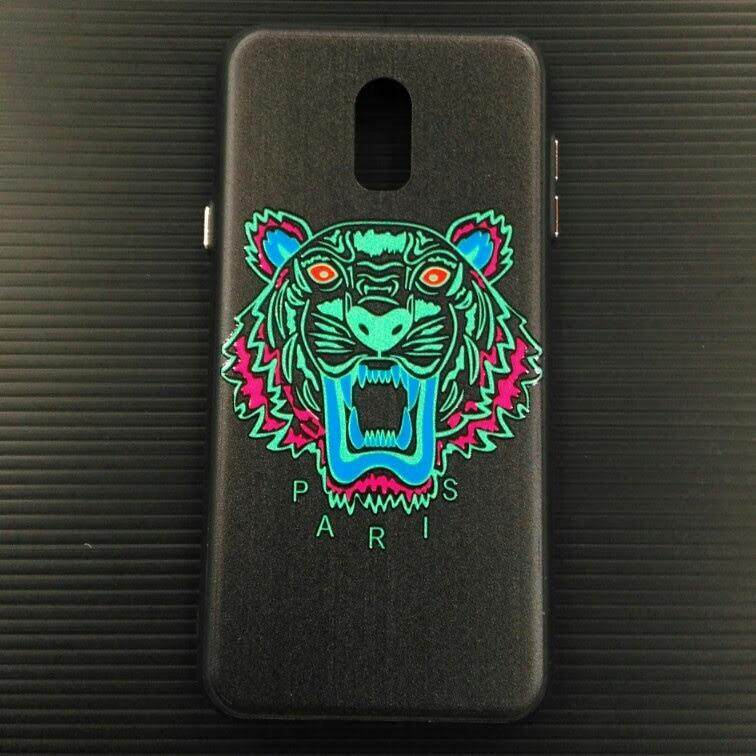 1d29fc8899e9 Buy Mobile Phone Cases at Best Price In Malaysia