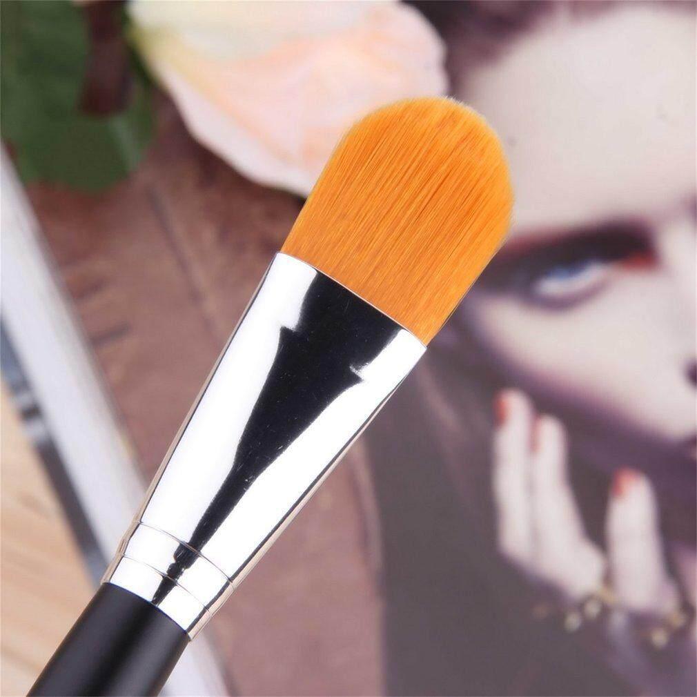 Yika 15 Warna Krim Kontur Wajah Makeup Partai Palet Concealer + Kuas Bedak