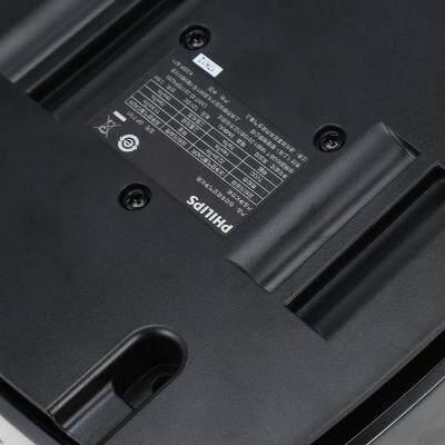 PHILIPS GoPure 7101 Car Air Purifier Clean System (BLACK)