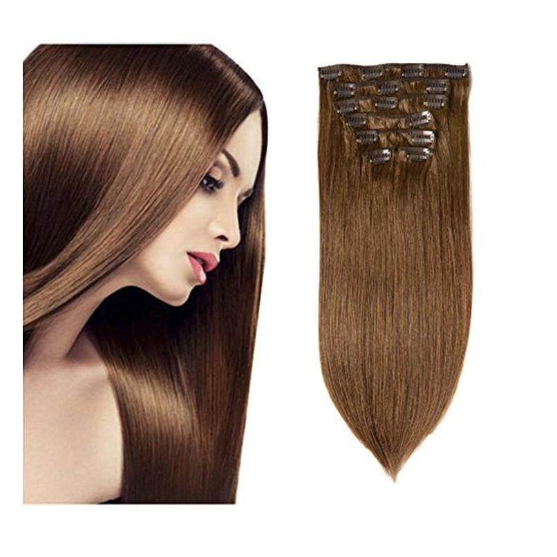 Buy Sell Cheapest Lovbite Hair Human Best Quality Product Deals