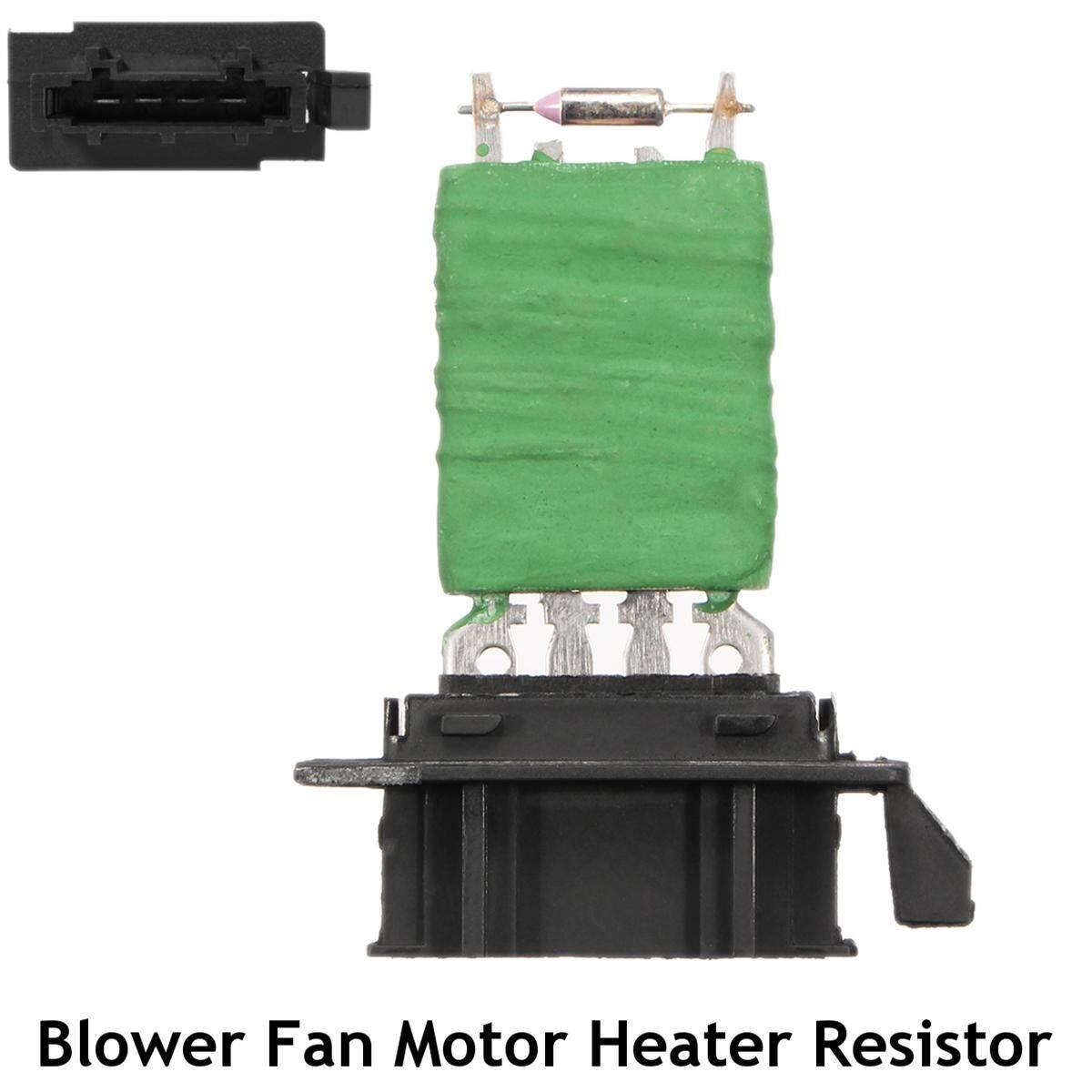 Automotive Resistors for sale - Alternator Generator Resistors ...