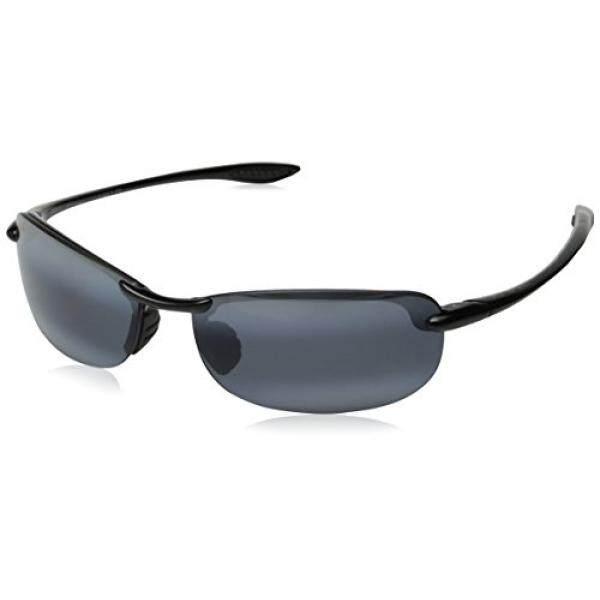 d322a5ea15 Buy Maui Jim Sunglasses | Men | Women | Lazada.sg