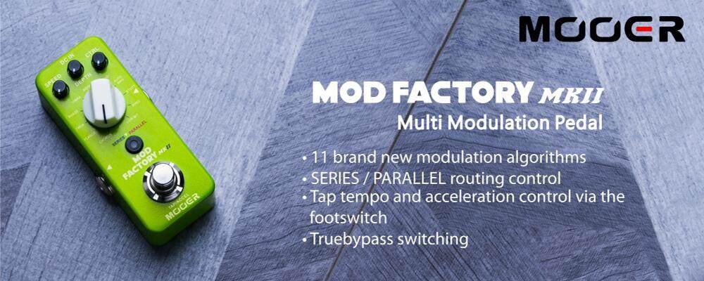 Mod Factory MKII.jpg