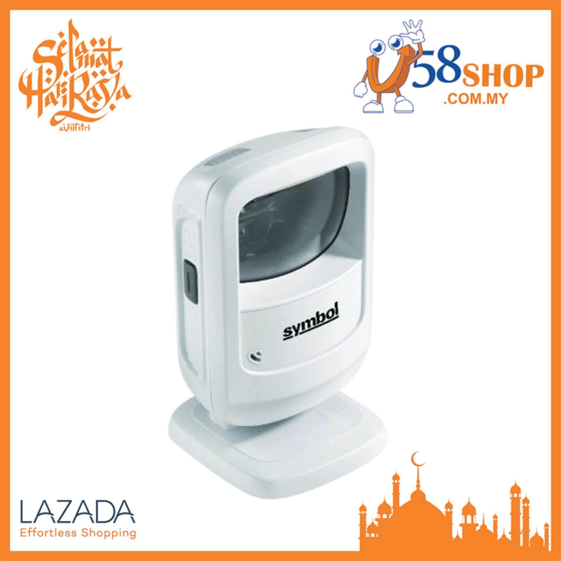 Features Zebra Ds9208 2d Barcode Scanner Dan Harga Terbaru Info