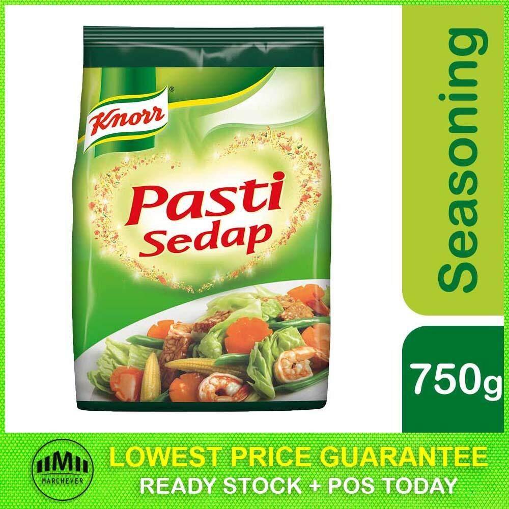 Knorr Pasti Sedap All-In-One-Seasoning (750g)