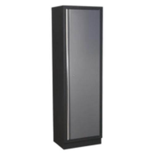 (Pre-order) Sealey Modular Floor Cabinet Full Height 600mm