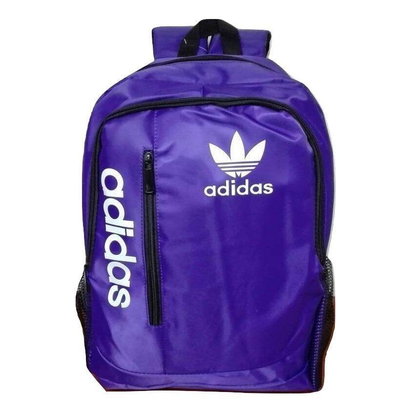 83a414e416 Adidas Laptop Bags 3 price in Malaysia - Best Adidas Laptop Bags 3 ...