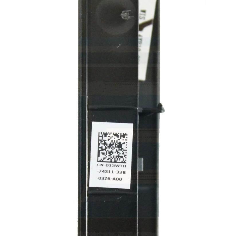 Dell DVDRW Optical Drive Bezel for Dell Inspiron 3421 3437 Latitude 3440 13WTH Malaysia