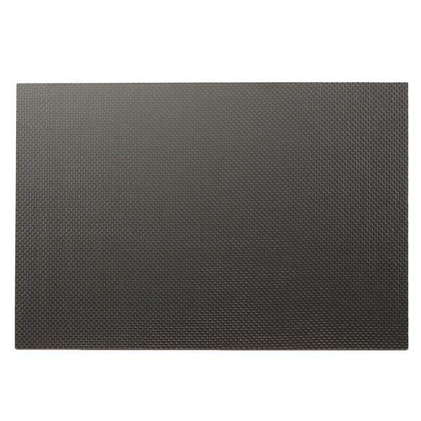 Price Suleve Cf20305 200 300 5Mm Plain Matte Carbon Fiber Board Intl Not Specified New
