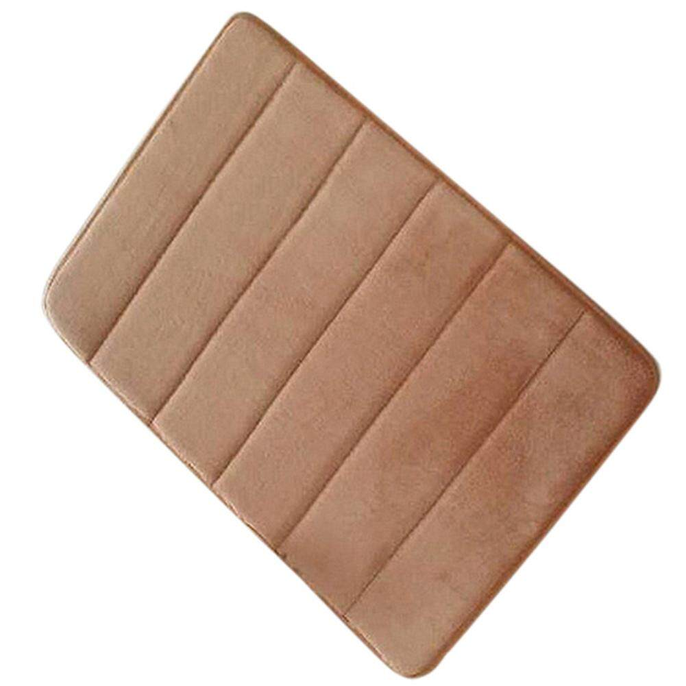 Bath Mat for sale - Bathroom Rugs prices, brands & review in ...