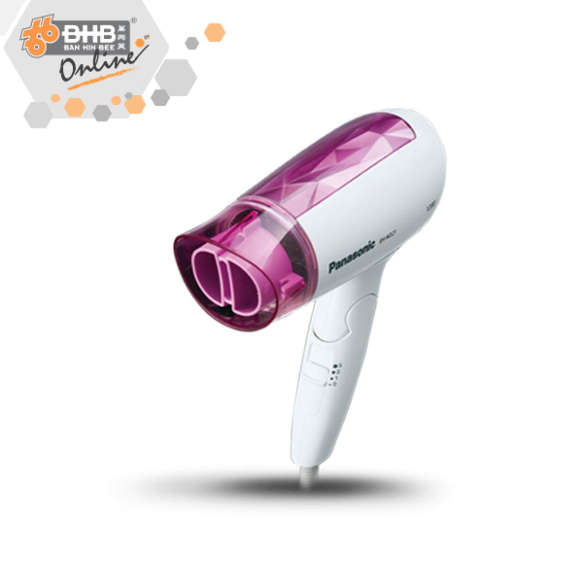 Kedai Panasonic Pan Ehnd21 Hair Dryer Terlengkap   Februari 2019 ... 2befe381f4