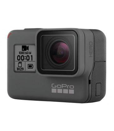 GoPro HERO CAMERA (Funsportz warranty)