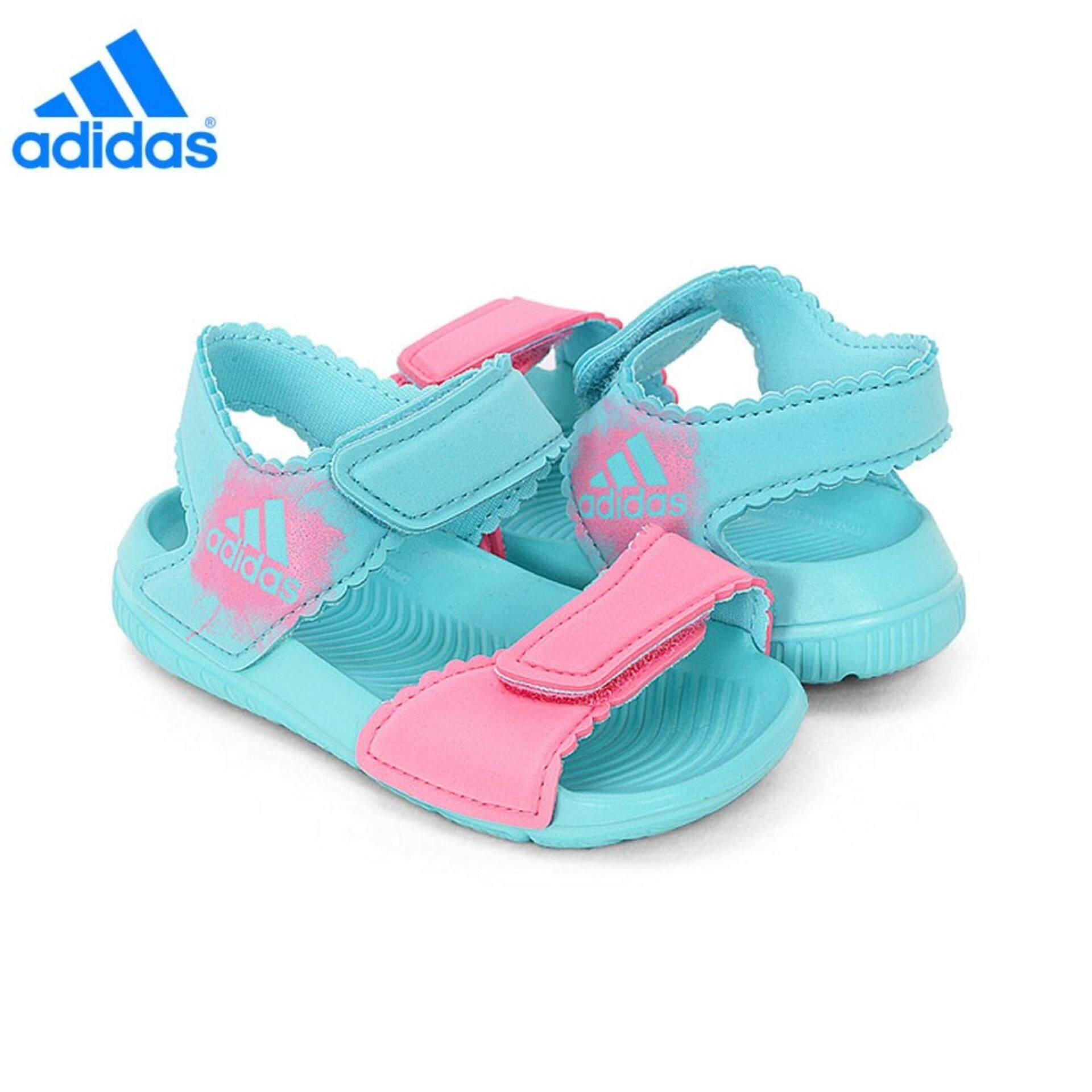 Buy Sports Sandals Online | lazada.sg