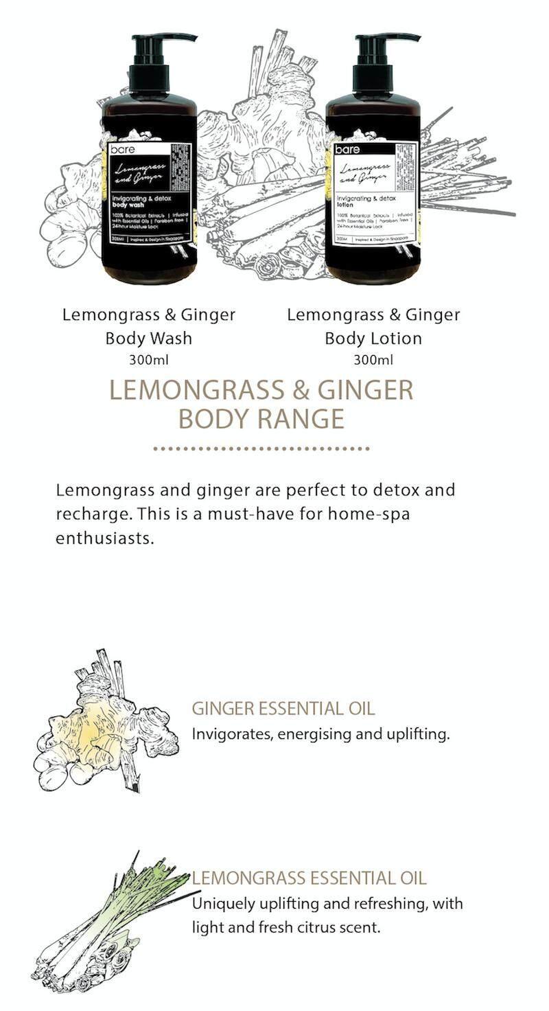 Lemongrass & Ginger Body Range.png