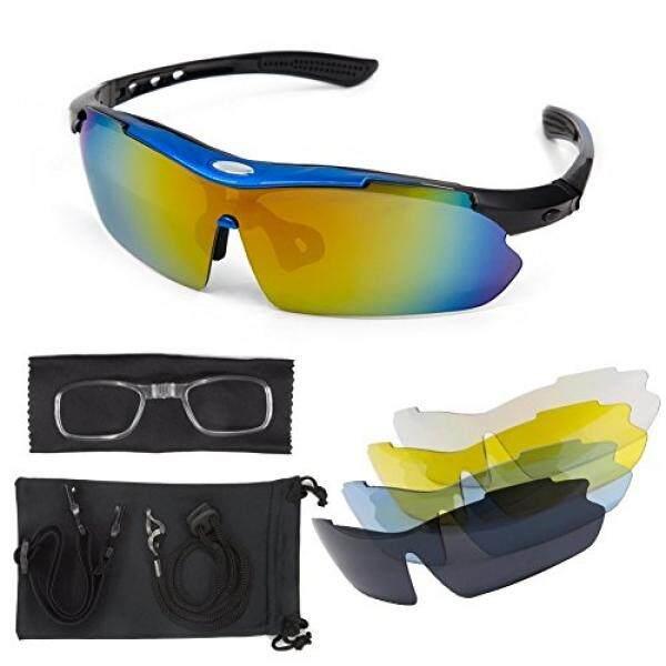 THB 332 Fashion Brand Designer Aviator Retro Aluminum TR90 titanium Sunglasses Men Polarized Source