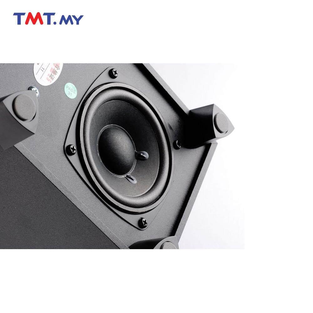 Edifier M1335 Speaker 21 Cek Harga Terkini Dan Terlengkap Indonesia R1000t4 Hitam Detail Gambar R101v Channel Multimedia Black Terbaru