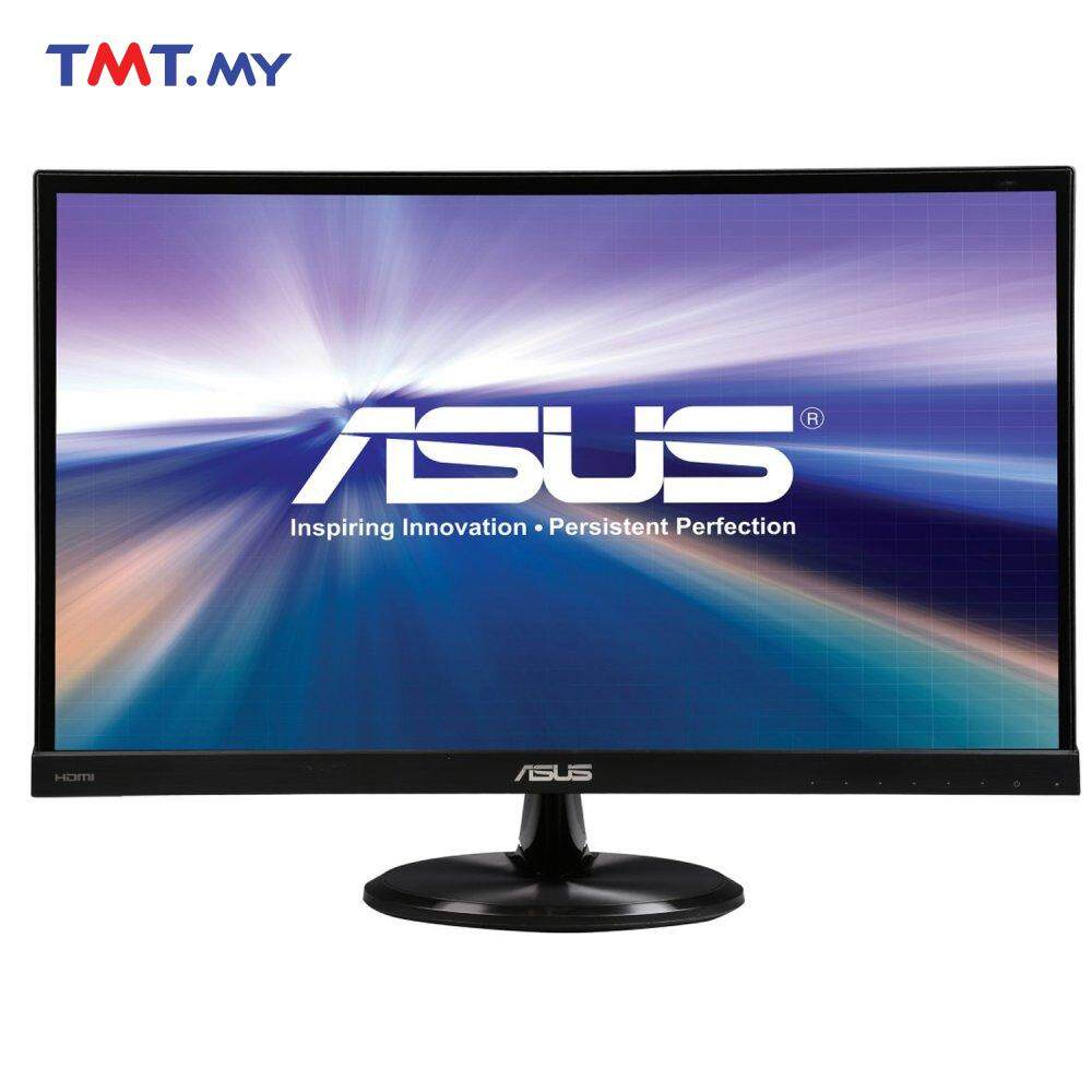 Asus VC239H 23 IPS Full HD Monitor Malaysia