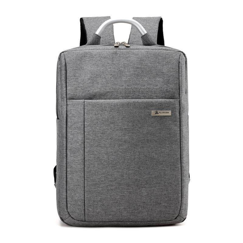 f06b5dfb06 2018External USB Charge Backpack Anti-theft Male Mochila Laptop Backpack  School Bags Backpack for Teens