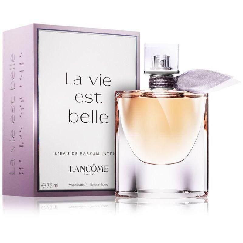 Lancome La vie est belle Leau De Parfum Intense 75ML Premium High Quality Long Lasting Guarantee