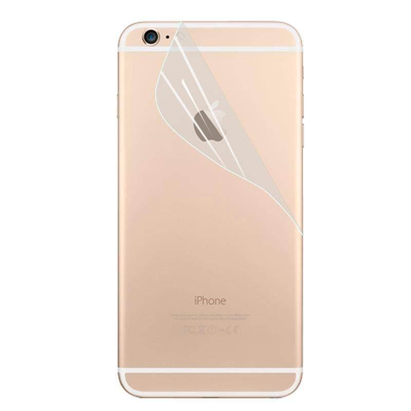 HD Belakang Layar Pelindung untuk iPhone 6 Plus & 6 S Plus (Taiwan Bahan)-Internasional