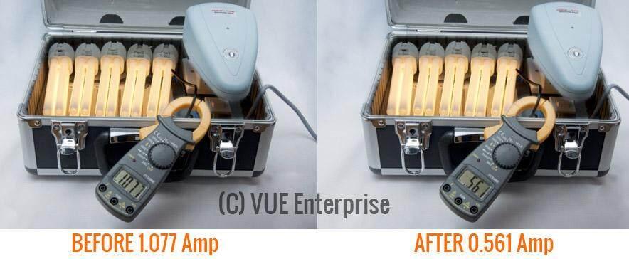 electric-saver-malaysia-3-5.jpg