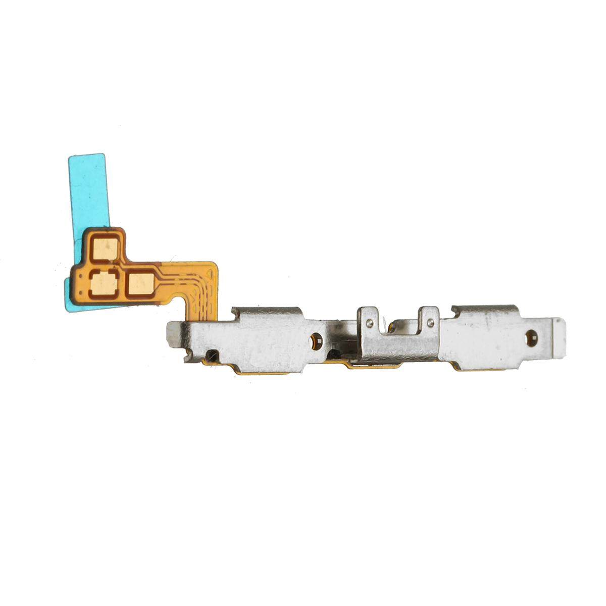 OEM Volume Key Button Flex Cable Fix For LG G5 LS992 US992 RS988 H860N H830 H850 - intl