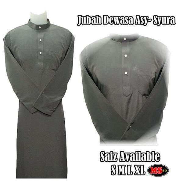 Jubah Dewasa Asy- Syura 1.jpg