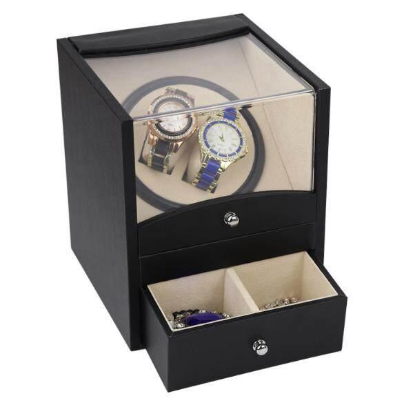 watch box 3.png