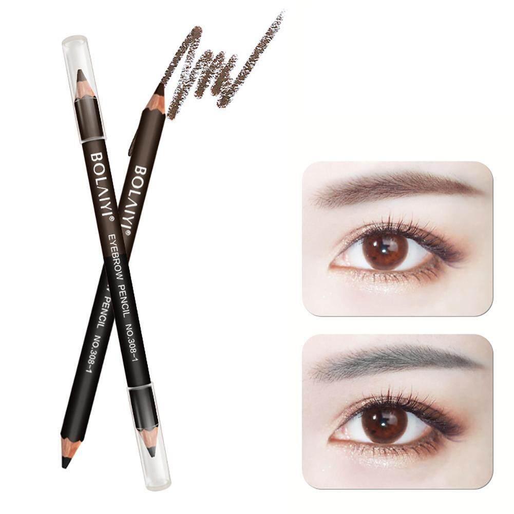 12 buah NEW Jessup Makeup profesional Pro kit Set kuas make up kosmetik alat sikat.