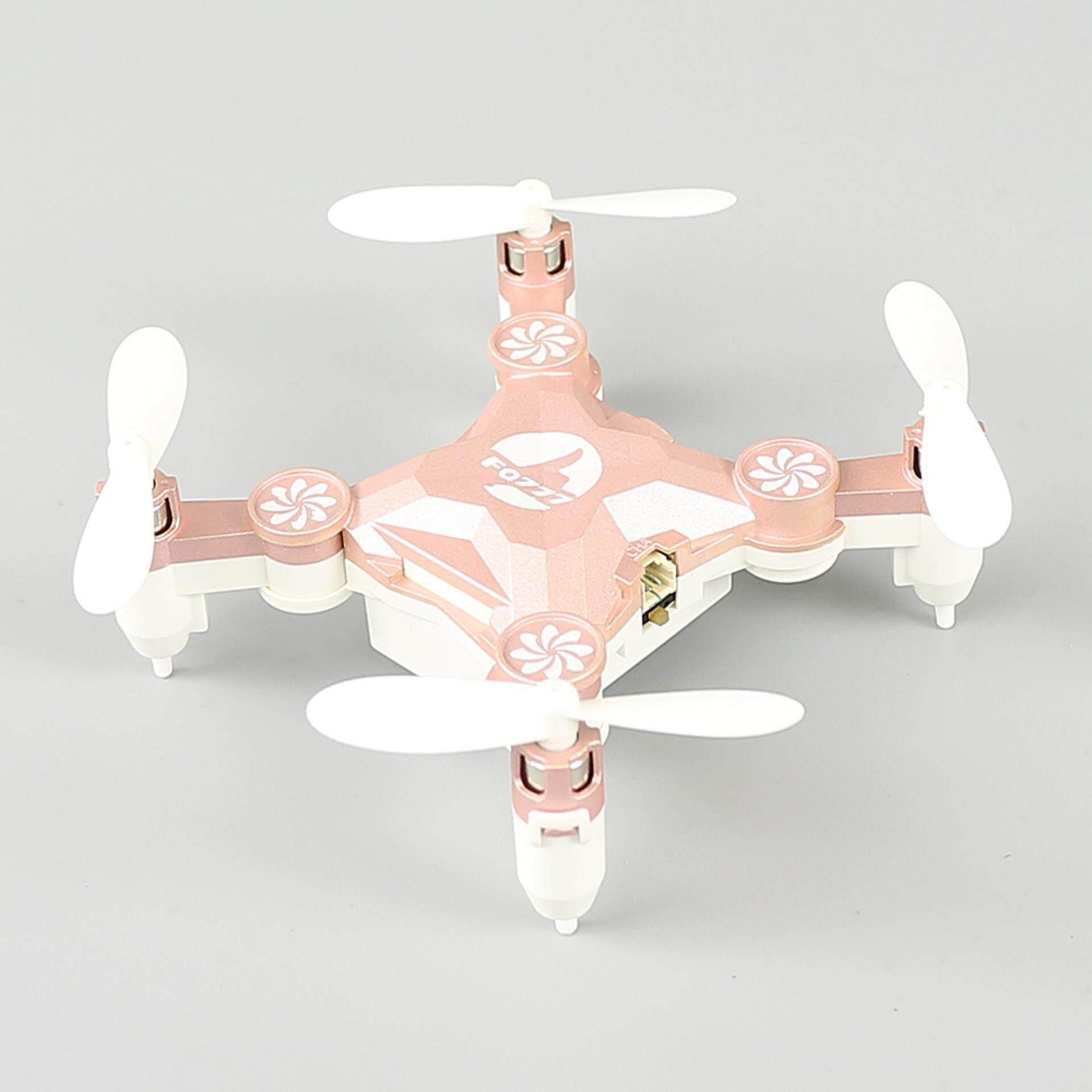 Jjrc H8 Mini Drone Untuk Pemula Dengan Fitur Headless Warna Putih Rc Mikro Micro Quadcopter 2 Mode Kecepatan Nihui Nh010 6 Axis Gyro Pesaing Furibee Eachine E010 E012 H36 Detail Gambar Jingle Fq777 Fq11 Control Remoto Helicoptero Modo Terbaru