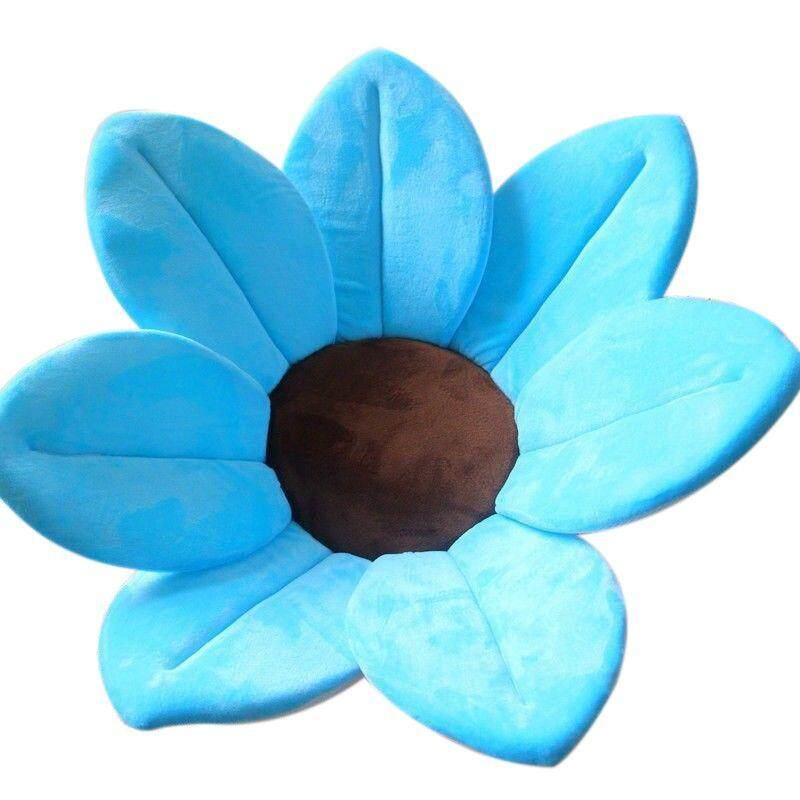 Buy & Sell Cheapest BLOOMING BATH FLOWER Best Quality Product Deals ...