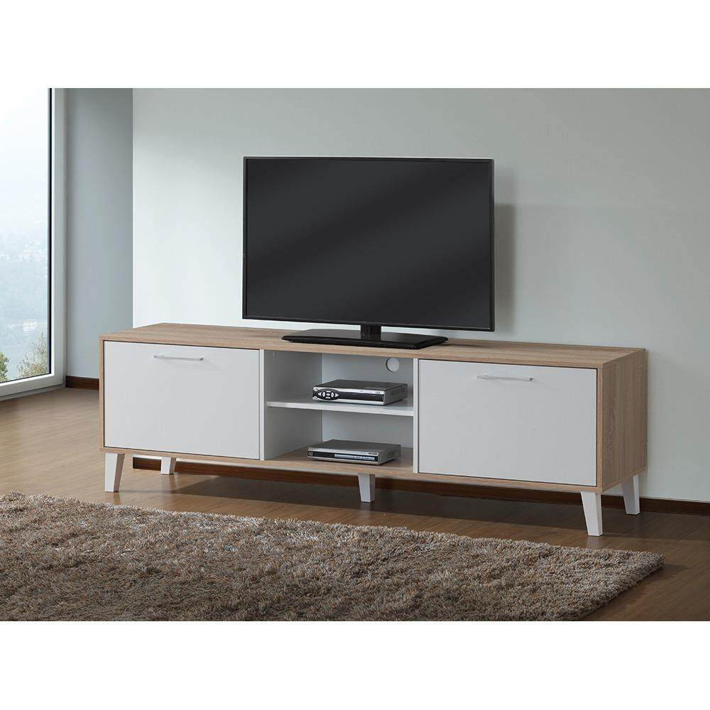 corner style point cabinet contemporary design home white south tv